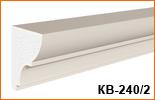 KB-240-2