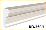 KB-250-1