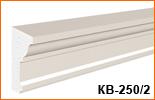 KB-250-2