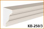 KB-250-3