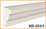 KB-255-1