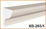 KB-265-1