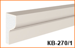 KB-270-1