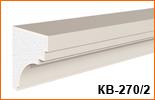KB-270-2