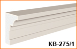 KB-275-1