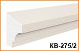 KB-275-2