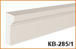 KB-285-1
