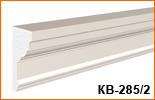 KB-285-2