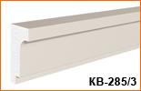 KB-285-3