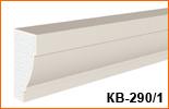 KB-290-1