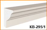 KB-295-1