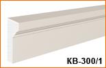 KB-300-1