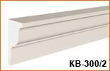 KB-300-2