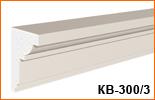 KB-300-3