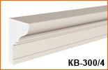 KB-300-4