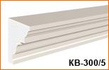 KB-300-5