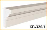 KB-320-1