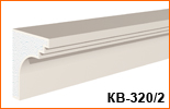 KB-320-2