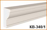 KB-340-1