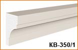 KB-350-1