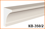 KB-350-2
