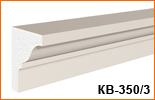 KB-350-3