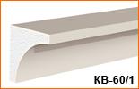 KB-60-1