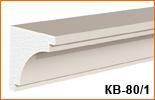KB-80-1