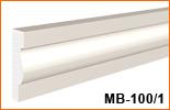 MB-100-1