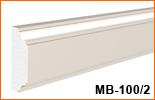 MB-100-2