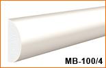 MB-100-4