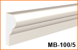 MB-100-5