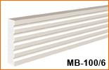 MB-100-6