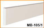 MB-105-1