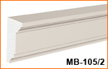 MB-105-2