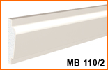 MB-110-2