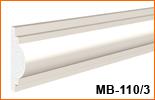 MB-110-3