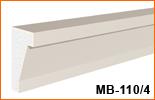 MB-110-4