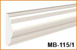 MB-115-1