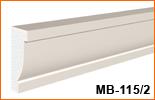 MB-115-2