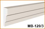MB-120-3