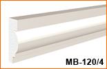 MB-120-4