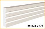 MB-126-1