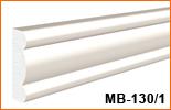 MB-130-1