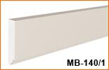 MB-140-1