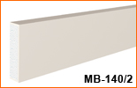 MB-140-2