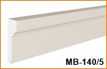 MB-140-5