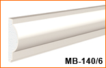 MB-140-6