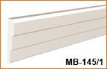 MB-145-1