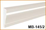 MB-145-2